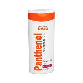 OLYNTH spray HA 0,1% 10 ml pre dospelých