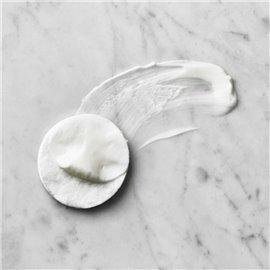 INCIDIN M spray extra 350ml kožné plesne,baktérie