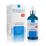 La Roche Posay Anthelios XL anti-brilance/anti-shine gel-cream SPF50+