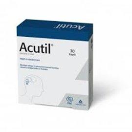 ACUTIL 30CPS