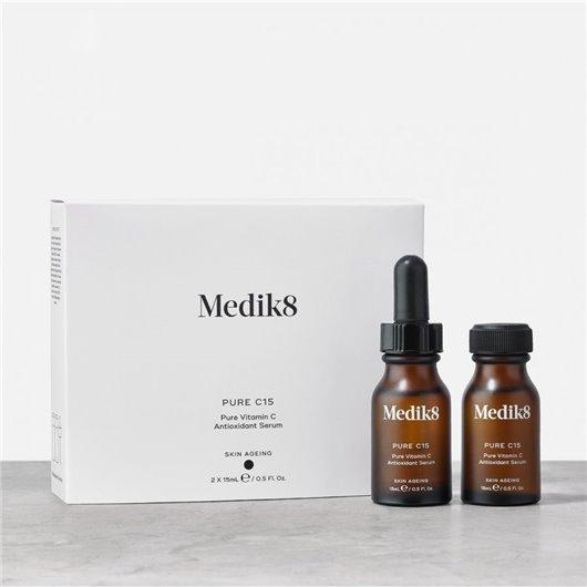 Medik8 Pure C15 sérum