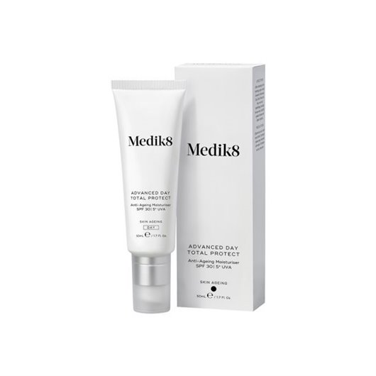 Medik8 Advanced Day Total Protect