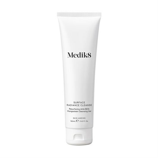 Medik8 Surface Radiance Cleanse