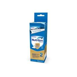 Nutrilon 2 Pronutra 5x30g štartovacie balenie
