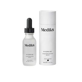 Medik8 Hydr8 B5 - hydratačné sérum na pokožku