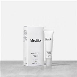 Medik8 Blemish SOS proti akné
