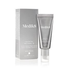 Medik8 Crystal Retinal 6