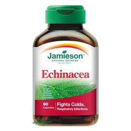 Echinacea 350 mg 90kps