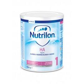Nutrilon 1 ProExpert HA 800g