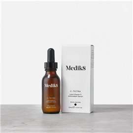 MEDIK8 C-Tetra - super antioxidačné sérum 30 ml