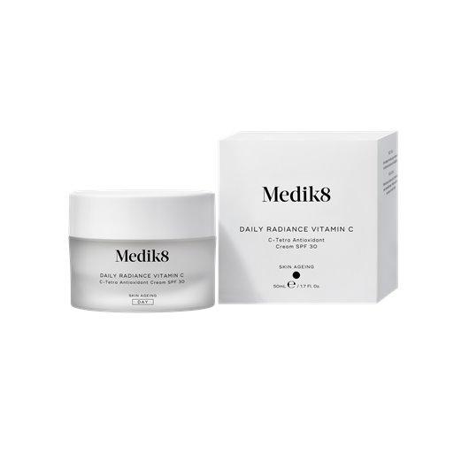 Medik8 Daily Radiance Vitamin C 50 ml