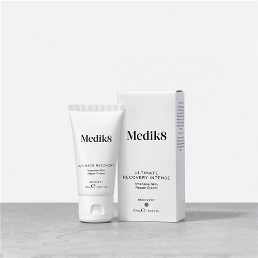 Medik8 Ultimate Recovery Intense - starostlivosť o poškodenú a suchú pokožku 30 ml