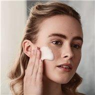 Medik8 Calmwise Soothing Cleanser – čistenie citlivej pleti 150 ml