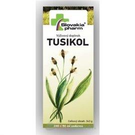 Slovakiapharm TUSIKOL 250ml