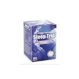 Laverna trade,s.r.o. Sleep Trip