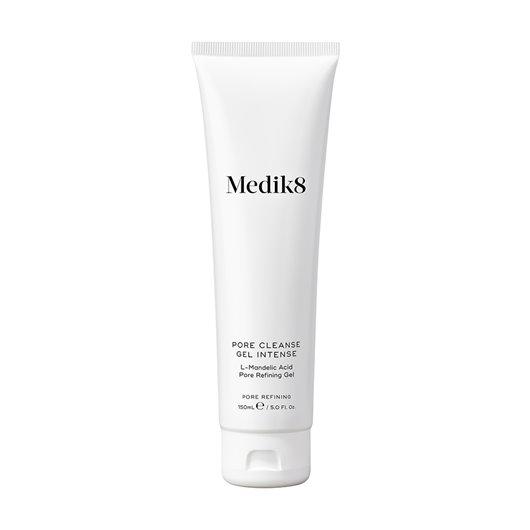 Medik8 PORE CLEANSE GEL INTENSE Gél na čistenie pórov (150 ml)