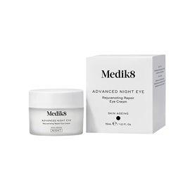 Medik8 Advanced Night Eye Nočný očný krém (15 ml)