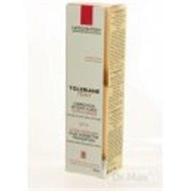La Roche Posay Toleriane Teint Fluid 11 30 ml
