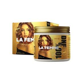Delta Collagen La Femme beauty 196 g
