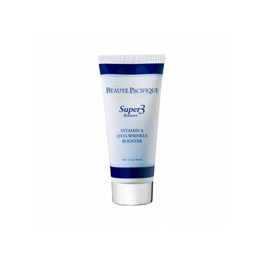 Beauté Pacifique Super3 Booster vitamin A anti-wrinkle booster 50 ml