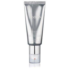 Medik8 Crystal Retinal 1 Nočné sérum s vitamínom A 30 ml