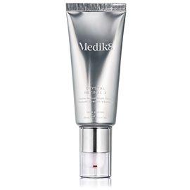 Medik8 Crystal Retinal 3 Nočné sérum 30 ml