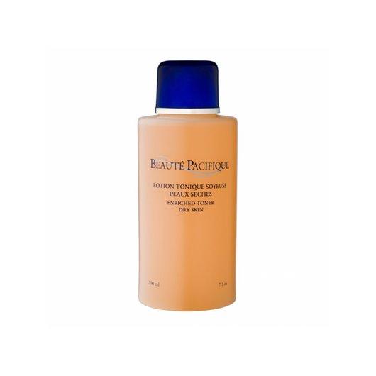 Beauté Pacifique Enriched toner dry skin 200 ml