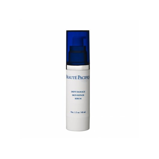 Beauté Pacifique Defy damage skin repair serum 40 ml