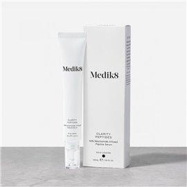 Medik8 Clarity Peptides Sérum s kryštalickými peptidmi 30 ml
