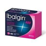 Ibalgin 400 48tbl