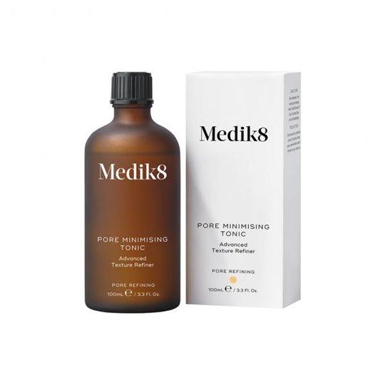 Medik8 Pore Minimising Tonic 100 ml
