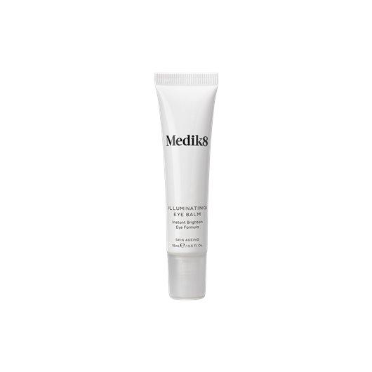 Medik8 ILLUMINATING EYE BALM Rozjasňujúci očný balzam (15 ml)