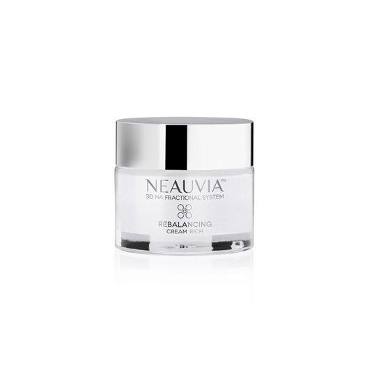 NEAUVIA REBALANCING CREAM RICH 50 ml