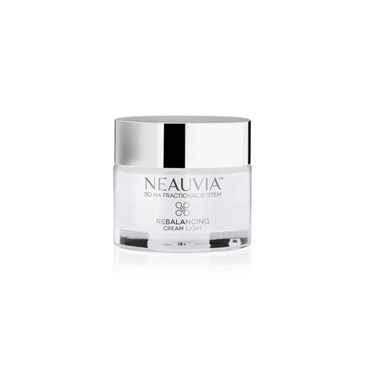 NEAUVIA REBALANCING CREAM LIGHT 50 ml