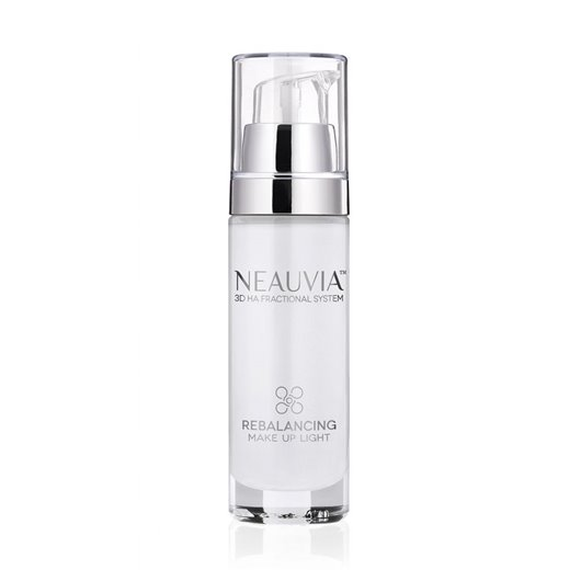 NEAUVIA REBALANCING MAKE UP LIGHT 30 ml