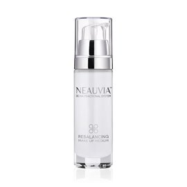 NEAUVIA REBALANCING MAKE UP MEDIUM 30 ml