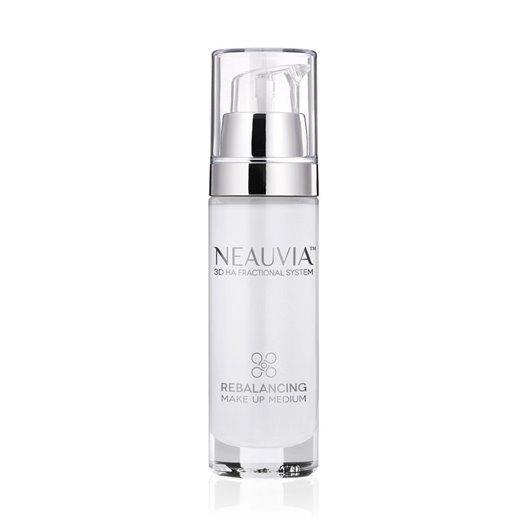 NEAUVIA REBALANCING MAKE UP MEDIUM 30 ml