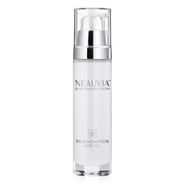 NEAUVIA REJUVENATION ROSE GEL 50 ml