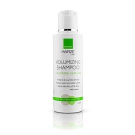 Hairize Lab šampón na zahustenie vlasov 125 ml