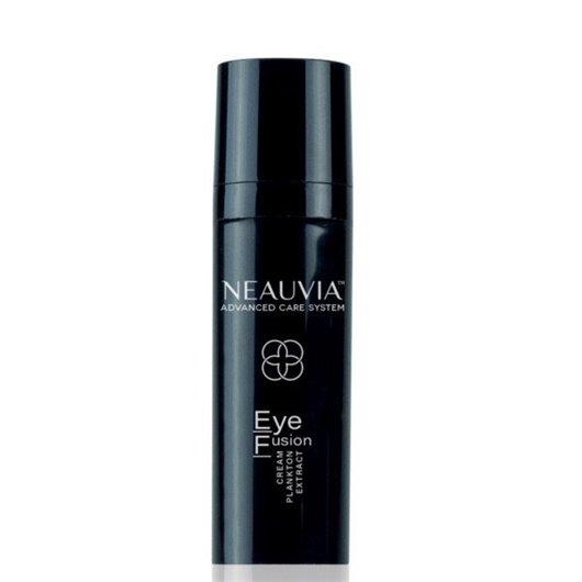 NEAUVIA Eye fusion anti-aging a antioxidacni oční krém 30 ml