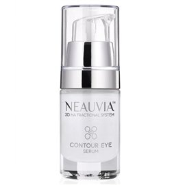 NEAUVIA Contour Eye anti-aging a antioxidacni oční sérum 30 ml