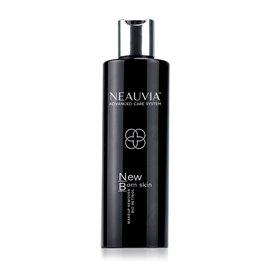 NEAUVIA NEW BORN SKIN MAKE UP REMOVER Čistenie a odličovanie 250 ml
