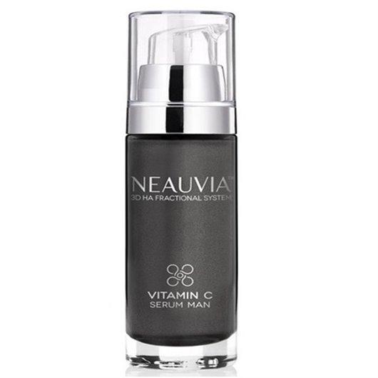 NEAUVIA Vitamín-C Sérum Man pre mužov 50 ml