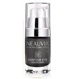 NEAUVIA Contour Eye Sérum Man Očné sérum pre mužov 15 ml
