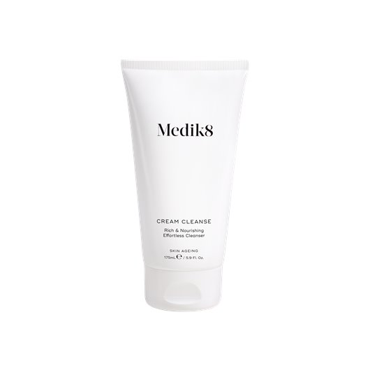 Medik8 Cream Cleanse 175 ml
