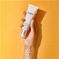 Medik8 Advanced Day Ultimate Protect 50 ml